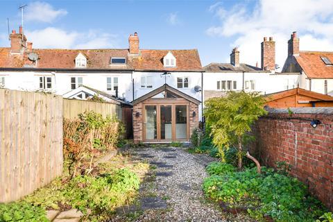 3 bedroom terraced house to rent - High Street, Ramsbury, Marlborough, Wiltshire, SN8
