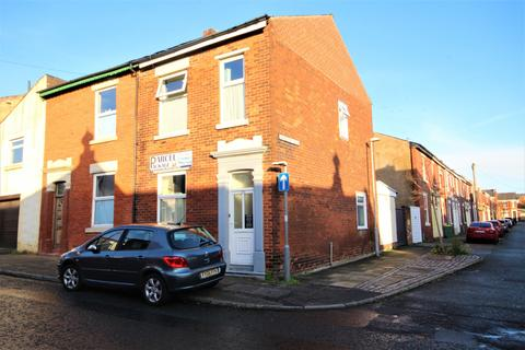 3 bedroom terraced house for sale -  Kent Street,  Preston, PR1