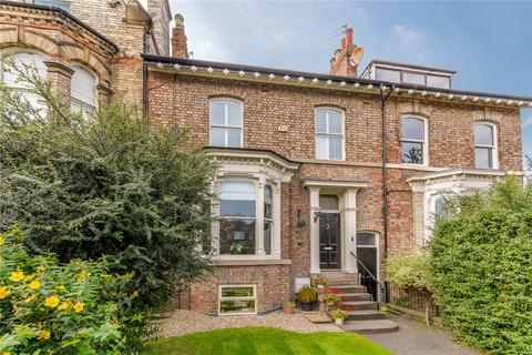 5 bedroom character property for sale - Fulford Road, York, YO10