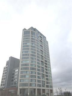 2 bedroom flat to rent - 1 William Jessop Way, Docklands, Liverpool, Merseyside