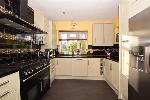 2 bedroom apartment for sale - High Street, Banstead, Surrey