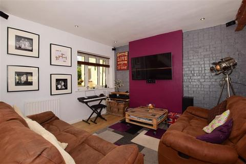 2 bedroom apartment for sale - High Street, Banstead, Surrey