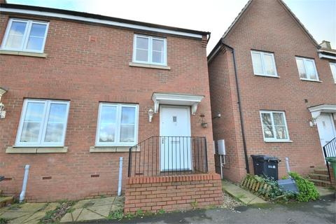 2 bedroom semi-detached house to rent - Gaywood, KING'S LYNN