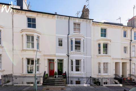 1 bedroom flat for sale - Lansdowne Street, Hove BN3