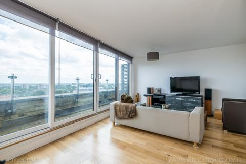 2 bedroom flat for sale - Dartmouth Road Forest Hill SE23