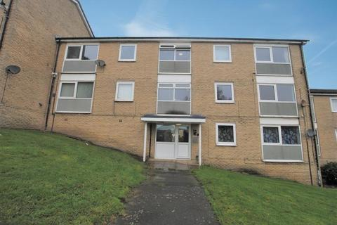 1 bedroom flat to rent - Edward Close, Southowram, Halifax , HX3 9SP
