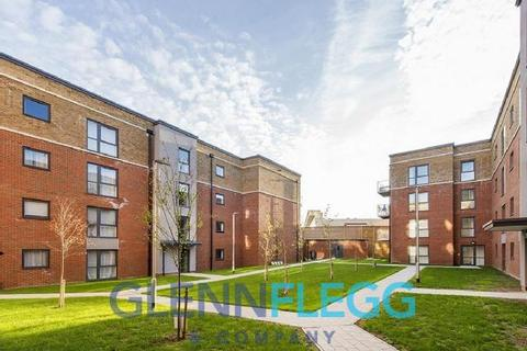 2 bedroom apartment to rent - Fawn Court, Ruislip