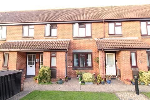 1 bedroom ground floor flat for sale - Southglade, Reading