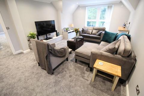 3 bedroom flat for sale - Charminster Road, Charminster Bournemouth