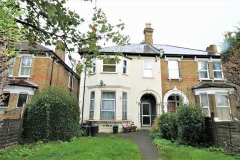 2 bedroom flat for sale - Beckenham Road, Beckenham
