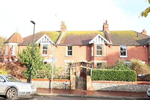 3 bedroom terraced house for sale - Meads Street, Meads, Eastbourne, BN20