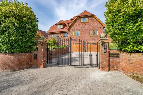 5 bedroom detached house for sale - Peelings Lane, Westham, Pevensey, East Sussex, BN24