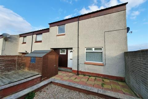 3 bedroom end of terrace house for sale - 260 Highcliffe, Spittal, BERWICK-UPON-TWEED, Northumberland