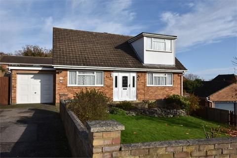 3 bedroom detached bungalow for sale - Red Rose, Binfield, Berkshire