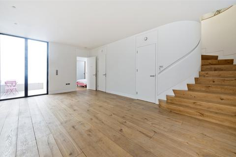 4 bedroom townhouse to rent - Keith Grove, Shepherd's Bush W12