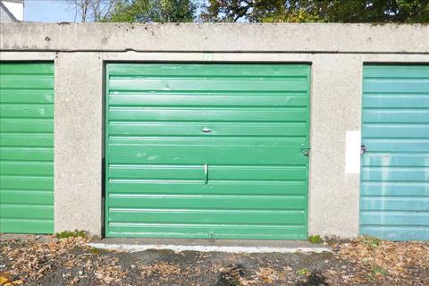 Garage for sale - Lon Fach, Rhiwbina, Cardiff