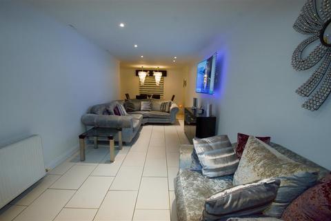 3 bedroom bungalow for sale - Archerfield Drive, Glasgow