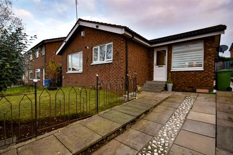 3 bedroom bungalow for sale - Archerfield Drive, Glasgow