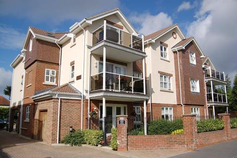 2 bedroom apartment for sale - Whitefield Road, New Milton
