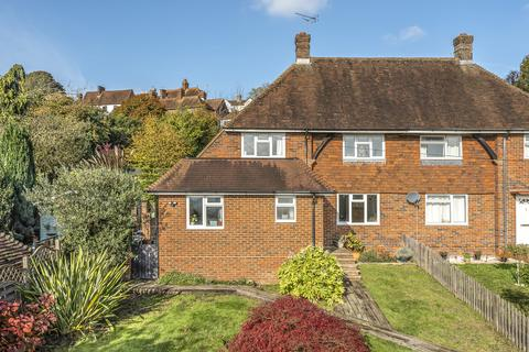 4 bedroom semi-detached house for sale - South Bank, Sutton Valence
