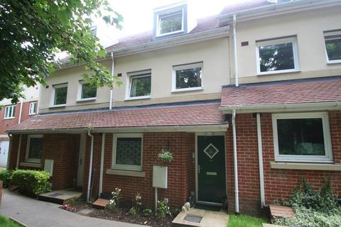 2 bedroom maisonette to rent - Addison Road, Tunbridge Wells