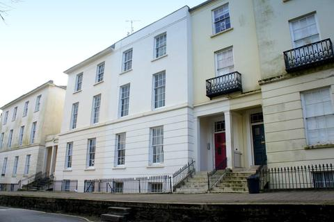 1 bedroom apartment to rent - Truro