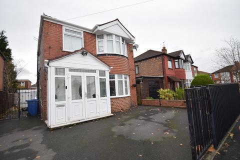 3 bedroom detached house for sale - Gainsborough Drive, Cheadle