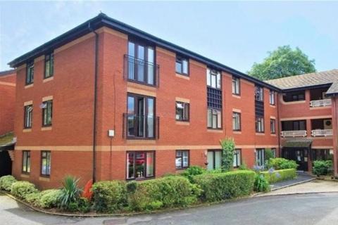 1 bedroom ground floor flat for sale - Oldway Road, Paignton