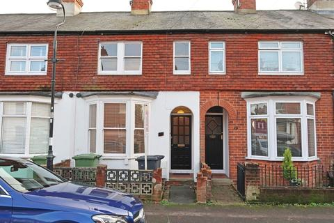 2 bedroom terraced house to rent - George Street, Basingstoke
