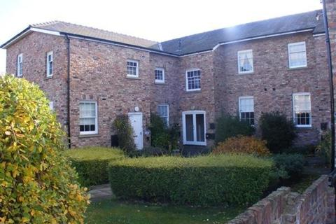 2 bedroom flat to rent - Bellingham Close, Town