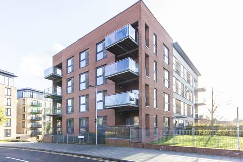 2 bedroom apartment for sale - Bell Barn Road, Birmingham, Park Central, B15