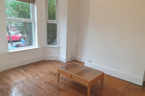 4 bedroom terraced house to rent - Warwick Road , Chorlton