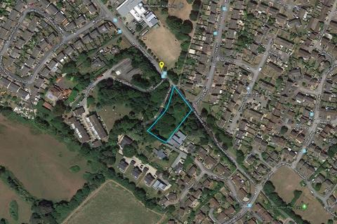 Land for sale - Exeter