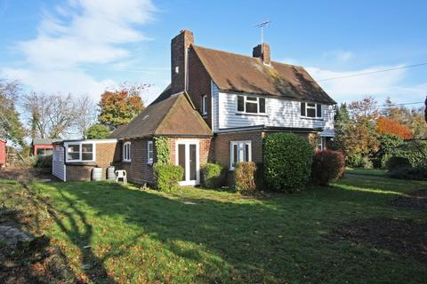 4 bedroom detached house to rent - *VIEWS ACCROSS FARMLAND*