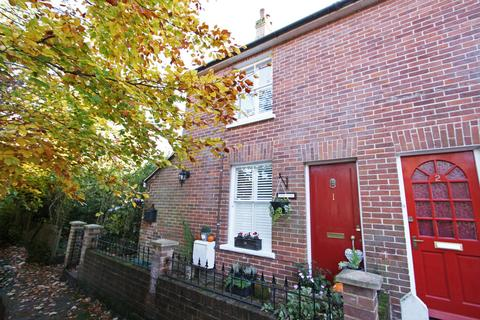 3 bedroom semi-detached house for sale - Cranbrook