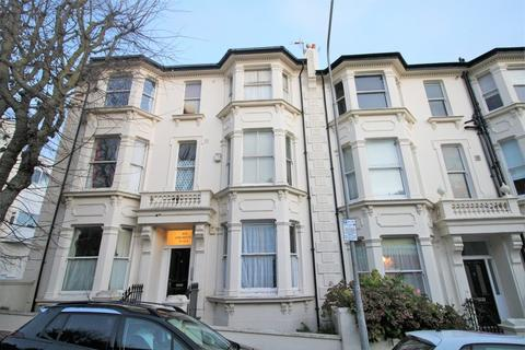 1 bedroom apartment for sale - Chichester Place, Brighton, BN2 1FE