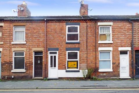 2 bedroom terraced house for sale - Crooked Bridge Road, Stafford