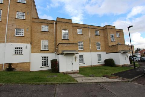 1 bedroom flat to rent - Leigh Hunt Drive, Southgate, London, N14