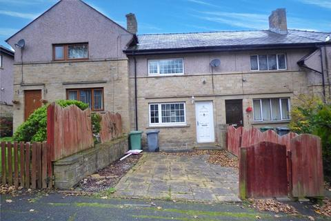 2 bedroom terraced house for sale - Roger Lane, Newsome, Huddersfield, West Yorkshire, HD4