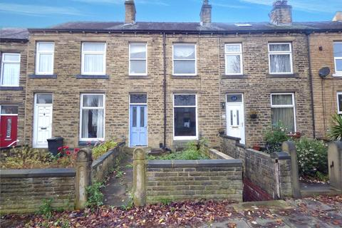 3 bedroom terraced house for sale - Branch Street, Paddock, Huddersfield, West Yorkshire, HD1