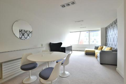 2 bedroom apartment for sale - One Park West, 37 Strand Street, Liverpool