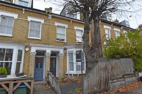2 bedroom maisonette for sale - Westcombe Hill, Blackheath, London, SE3