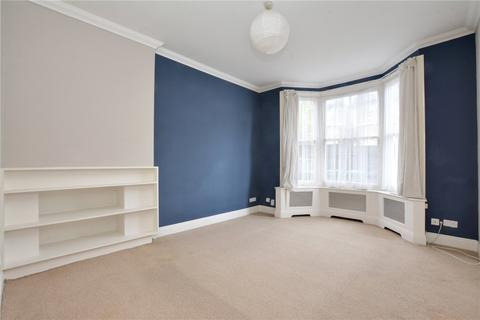 2 bedroom maisonette for sale - Westcombe Hill, Blackheath, London, SE3