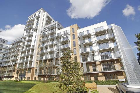 1 bedroom flat for sale - Kara Court, London, E3