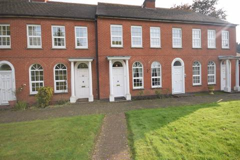 1 bedroom flat to rent - The Beeches, 594 Gipsy Lane, Leicester