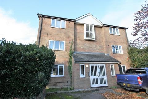 2 bedroom ground floor flat to rent - George Street, Chelmsford