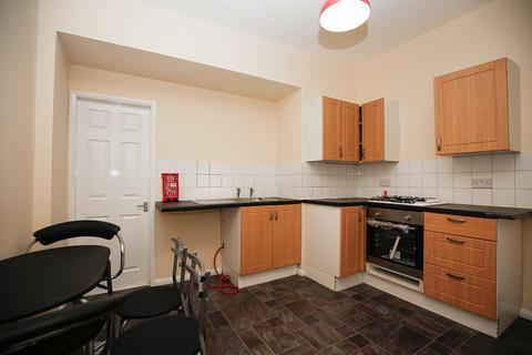 2 bedroom flat to rent - Harriet Street, Byker, Newcastle Upon Tyne