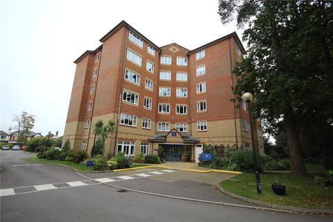 1 bedroom retirement property for sale - Lindsay Road, Branksome Park, Poole, Dorset, BH13