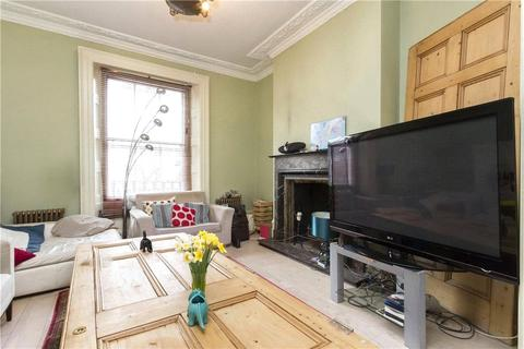 5 bedroom house to rent - South Lambeth Road, London, SW8