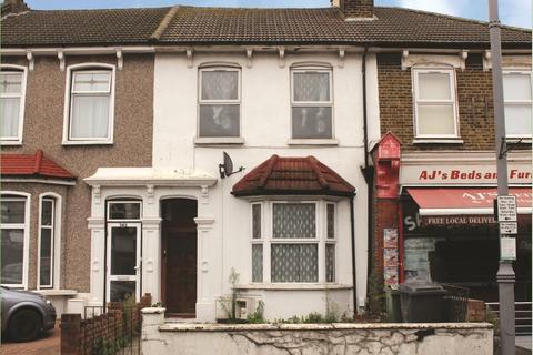 4 bedroom terraced house for sale - Hoe Street, Walthamstow, E17